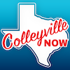 Colleyville Now Logo 19-10-18